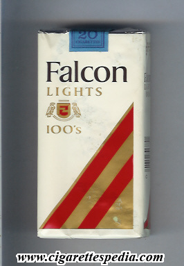 falcon american version lights l 20 s usa