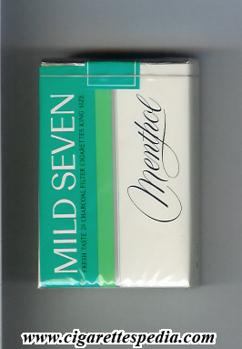 Cheap cigarettes shipping to Canada