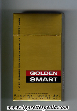 golden smart l 20 h austria