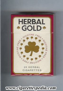 Does pack Pall Mall cigarettes cost Ireland