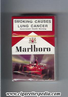 Cigarettes Marlboro buy online Nebraska