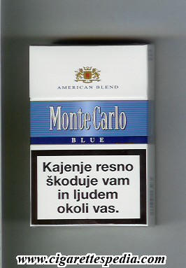 Buy Kool cigarettes in the UK