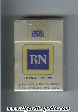 bn design 1 ultra lights ks 20 h grey blue spain