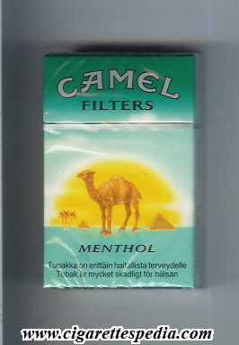 5f11a6ef4e How to make menthol cigarettes