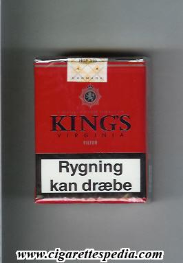 Super slims cigarettes Marlboro Finland