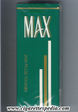 Pall Mall cigarette price in Florida
