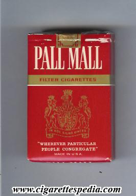 Kool cigarettes buy Ohio