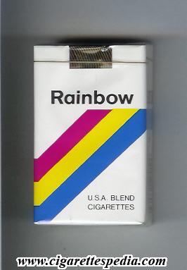 Flavoured cigarettes Marlboro online