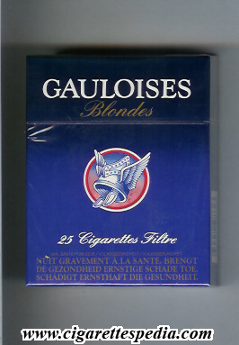 where can you buy flavored cigarettes in Glasgow