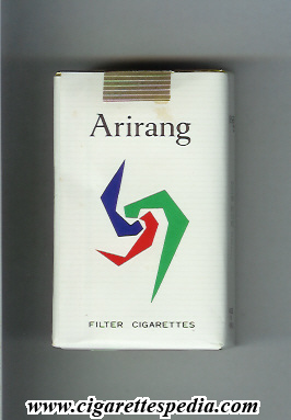 Buy cigarettes 555 Bristol shop
