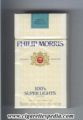 juego de los REGALOS!!! - Página 2 Philip_morris_design_6_super_lights_l_20_h_usa