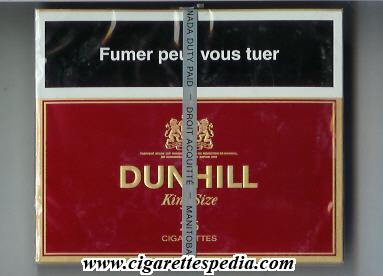 Buy cigarettes Camel filters Denver