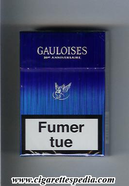 Online cigarettes sale Superkings