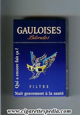 Buy cigarettes R1 Miami