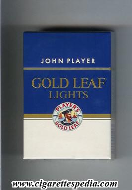 popular cigarette brands 70s