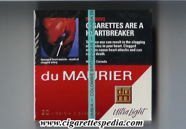 Order cigarettes Superkings in Finland
