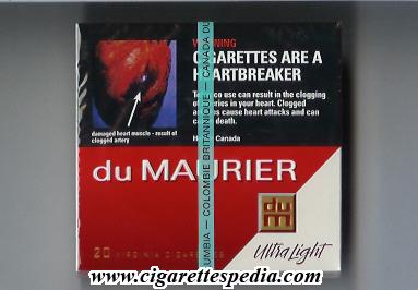 Shop Marlboro cigarette discount code