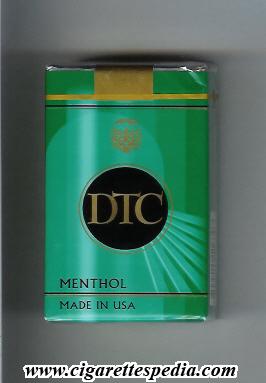 2b3a052c51 Buy Dtc Cigarettes Online - stockcigaretteshop
