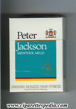 Cheap cigarettes Marlboro online from New Jersey