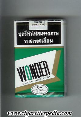 thai hieronta rauma kullin hieronta