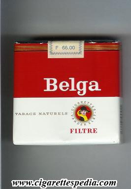 Buy cigarettes Bond in Brisbane