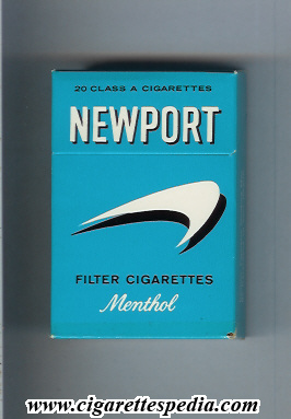 Dunhill cigarettes with Dunhill smoke
