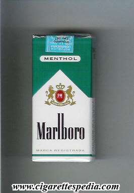 Cheap Cigarettes Menthol Marlboro Cigaretteie