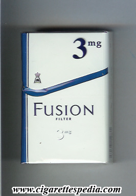 fusion horizontal name filter 3 mg ks 20 h white blue georgia england
