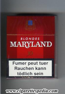 Best menthol cigarettes Marlboro in Utah