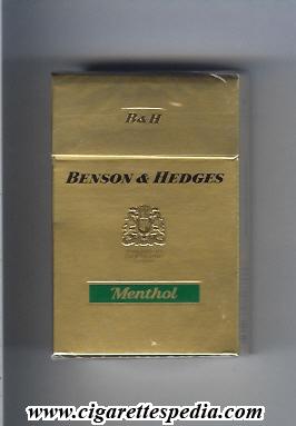 buy marlboro cigarettes Denver