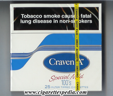 Cheap online cigarettes President Michigan