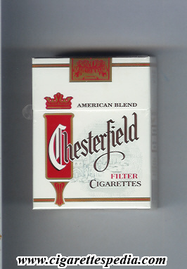 Can cigarettes Marlboro shipped Dublin