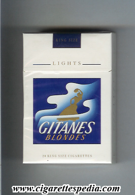Native American cigarettes Massachusetts