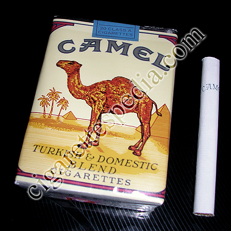 Cheapest Glamour cigarettes in Los Angeles