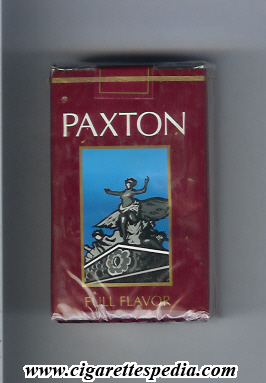 from collector s choice full flavor paxton ks 20 s usa
