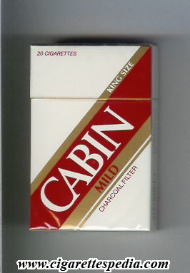 Cabin_diagonal_name_mild_ks_20_h_japan.j
