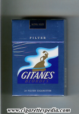 Cheap cigarettes Sobranie in Calgary