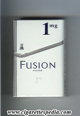 fusion horizontal name filter 1 mg ks 20 h white silver ukraine england