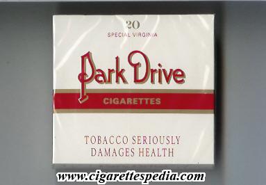 http://www.cigarettespedia.com/images/a/a6/Park_drive_special_virginia_s_20_b_england.jpg