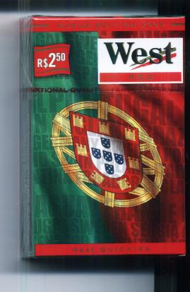 File:West red world edition 2006 portugal ks 20 h brazil.jpg