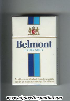 cigarette store meridian