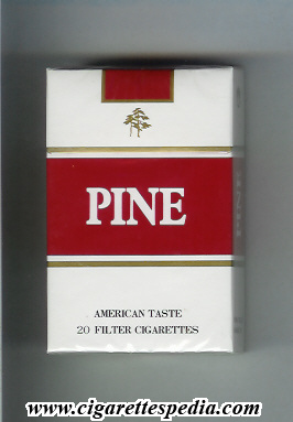 California cigarettes Marlboro brands price