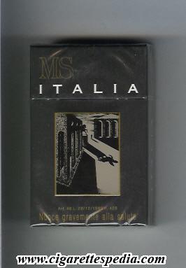 Best cheapest cigarettes Regal USA