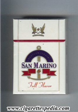 File:San marino brazilian version new design full flavor ks 20 h brazil.jpg