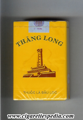 thang long ks 20 s vietnam