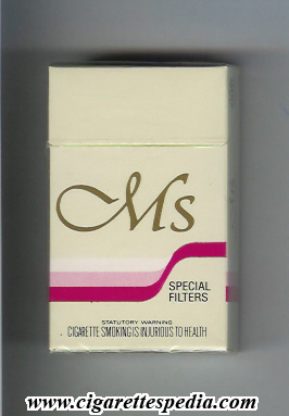 ms special filter ks 20 h india