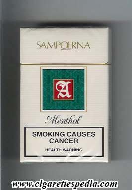 Buy Dunhill cigarettes South Dakota