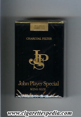 cheap cigarettes online cigarettes john player special blue. Black Bedroom Furniture Sets. Home Design Ideas