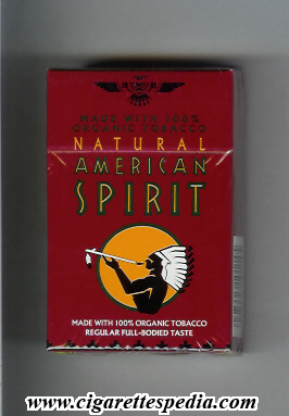 Good cheap Mississippi cigarettes Marlboro
