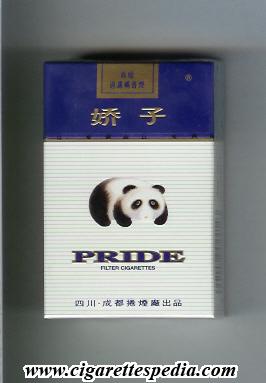 buying cigarettes Belgium
